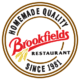 Brookfields